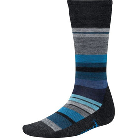 Smartwool M's Saturnsphere Charcoal Heather